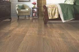 manasota flooring laminate flooring price