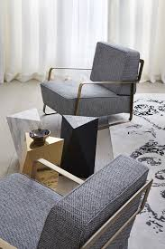 Modern Tables For Living Room Best 10 Single Sofa Ideas On Pinterest Sofa Uk Room London And