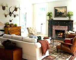 Rustic Living Room Decor Rustic Home Decor Living Room Rustic Living Room Decorating Ideas