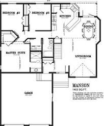 Home Design Plans With Basement Small U Shaped House Plans Ranch House Plans With Walk Out