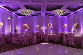 bridal decorations the last word guide to search for the best wedding decorators