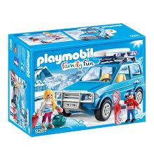 K Heneinrichtung G Stig Playmobil Günstig Im Online Shop Von Galeria Kaufhof
