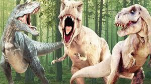 dinosaurs cartoons for children dinosaurs for kids dinosaur