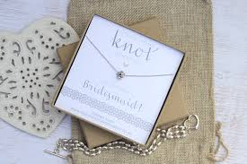 knot tie necklace images I couldn 39 t tie the knot without you will you be my bridesmaid png