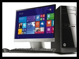 ordinateur de bureau puissant ordinateur de bureau puissant 87775 bureau idées