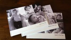 baby yearbook boston baby photos baby s year book sle