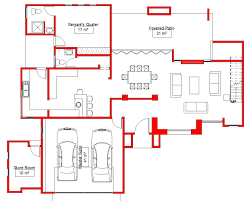 19 how to get floor plans for my house best 25 small house