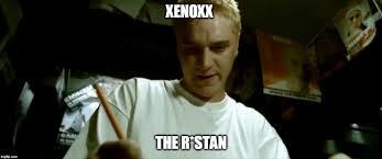 Stan Meme - stan man imgflip