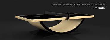 11 ravens luxury games table tennis table billiards ping