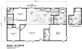 the home outlet in chandler arizona floor plan de 32764a