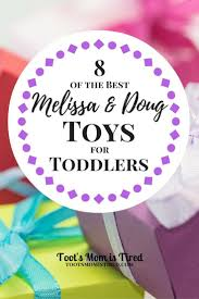 131 best toddler toys images on pinterest toddler toys toddler