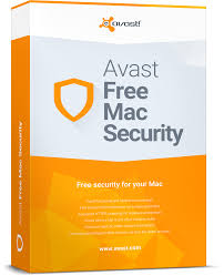 avast free mac security antivirus software for mac