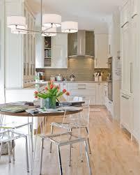 large kitchen islands kitchen two level kitchen island with solid wood kitchen island