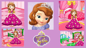 princess home decoration games decor awesome princess room decoration games home design new