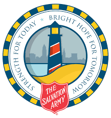 harbor light transitional housing salvation army harbor light salvation army harbor light cleveland ohio