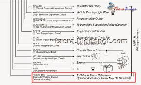 100 proton wira air cond wiring diagram proton wira wiring