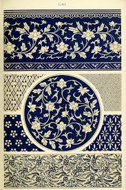 file owen jones exles of ornament 1867 plate 027