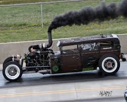 cummins truck wallpaper welderup rat rod amcarguide com american muscle car guide