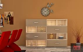 living dining room furniture u2013 the home makers india