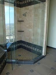 bathroom curved shower door bathroom door knobs glass for shower