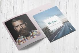 refresh portfolio u2013 fashion lookbook template 4 print