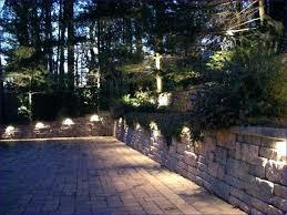 Landscape Lighting Wholesale Wholesale Landscaping Lighting Wholesale Outdoor Lighting Medium