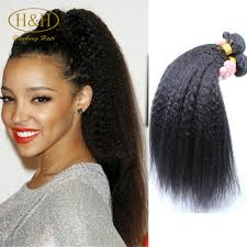 Hair Extensions Online In India by Wholesale Weave In New York Wholesale Weave In New York Suppliers