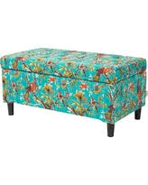 Seagrass Bench Great Deals On Bird Rock Home Seagrass Bench