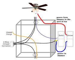 fan wiring diagram 1 u2013 readingrat net