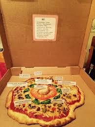 animal cell pizza u2026 pinteres u2026