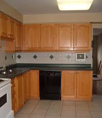 corner sink kitchen design maxphoto us kitchen decoration