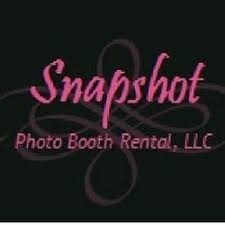 photo booth rental mn snapshot photo booth rental llc closed party event planning