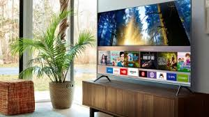 best deals in black friday 2017 black friday 2017 black friday 2017 deals smart led tv tvs