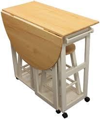 furniture interesting folding dining table for inspiring dining