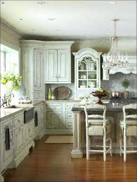 home depot decorating store kitchen cabinets ikea vs home depot online canada stores near me