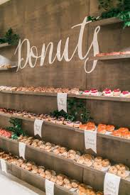 Wall Bar Ideas by 14 Best Donut Wall Images On Pinterest Donut Bar Wedding Donuts