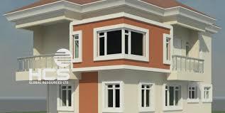 five bedroom houses for sale 5 bedroom detached house at opebi hcsproperties