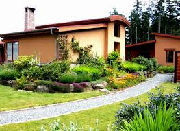 Home Design Ideas Youtube by Home Design Backyard Landscape Design Ideas Youtube Home Pictures