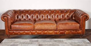 Chesterfield Sofa Used Chesterfield Sofa Used For Sale 2 Alluring Leather Chesterfield