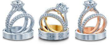 wedding ring designs designer engagement rings and wedding rings by verragio
