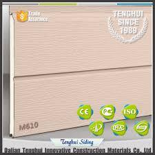 Panneau Imitation Tuile by Grossiste Panneaux Imitation Bois Acheter Les Meilleurs Panneaux