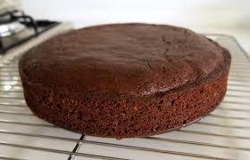 comment cuisiner un gateau au chocolat gâteau au chocolat à la brésilienne sans oeufs sans lait