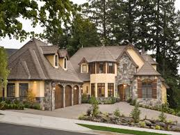 stone house floor plans pictures one floor small house plans home decorationing ideas