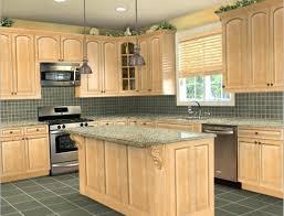 interactive kitchen design tool backsplash design tool kitchen design tool virtual kitchen designer