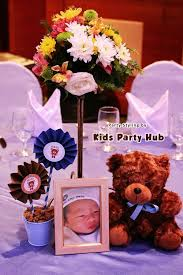 Teddy Bear Centerpieces by 14 Best Baby Shower Building Block Centerpiece Images On Pinterest