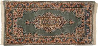 Green Persian Rug Persian Origin Rugs U0026 Carpets Carpets By Dilmaghani