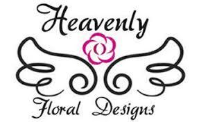 Send Flowers San Antonio - san antonio florist san antonio tx flower shop heavenly floral