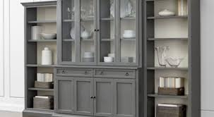56 crate and barrel bookcase bookcase decorating ideas crate