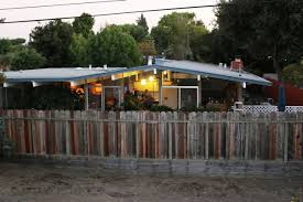 neighbors fight proposed two story homes eichler network