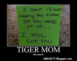 Tiger Mom Meme - tiger mom meme 28 images tiger mom meme 100 images tired mom